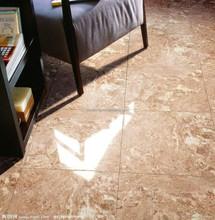 2015 Zibo New Design Natural Stone Look Ceramic Tile,Ceramic Floor Tile