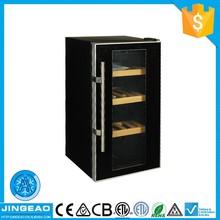 Professional manufacturer Ningbo wine cooler canada