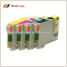 T1901 T1902 T1903 T1904 refill ink cartridge for epson me-301
