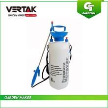 Garden tools leader easy working knapsack pressure sprayer