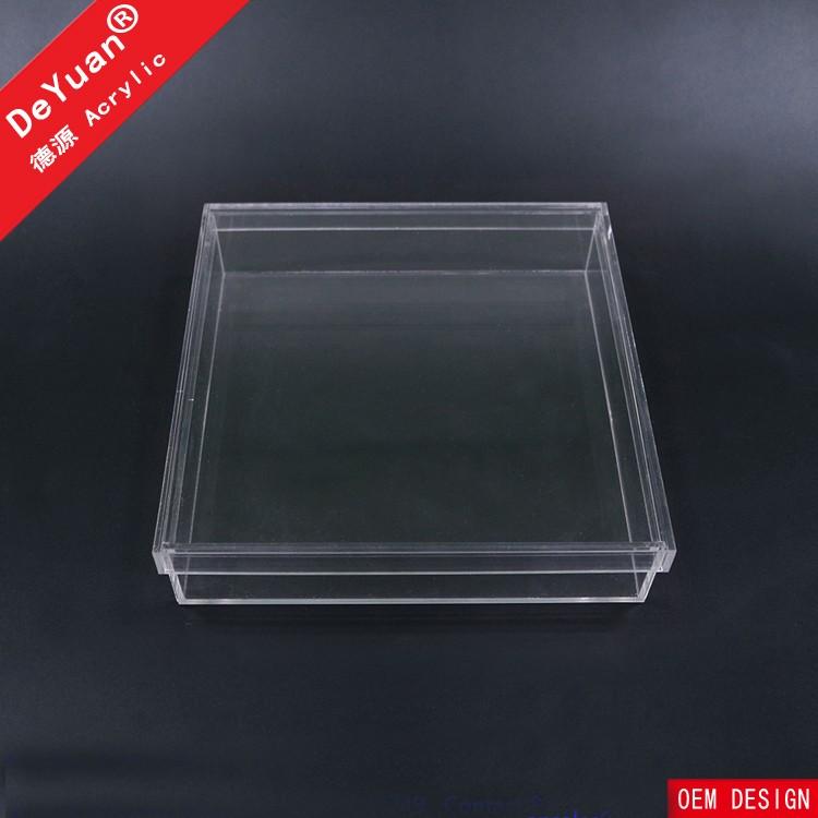 Acrylic Box (13).jpg