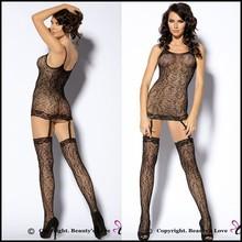 Bodysuit Woman Mesh, Sexy Lingerie Fishnet Body Stocking, Hot Adult Sexy Girls Bodystocking