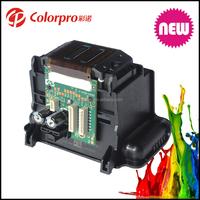 For HP 5510 5520 6510 7510 original print head CN688A 100% genuine printhead