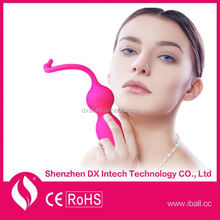 phone controlled female sex toys suction cups nude breast enlargement machine CE and ROHS certificated