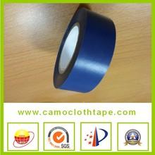 Wire Repairing PVC Insulation Tape