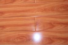 Sell Laminate Solid Waterproof WPC Decking Flooring&composite floor