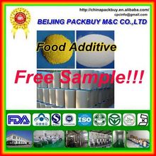 Top Quality From 10 Years experience manufacture purity nitric acid
