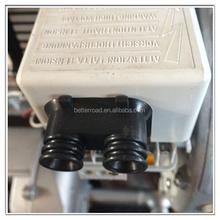 Control Box For Oil Burner