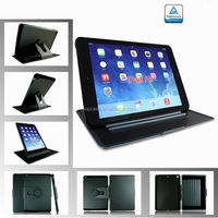 9.7 inch tablet case for ipad air