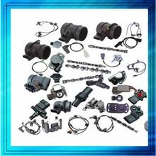 CNC Precision Auto Parts Car Part