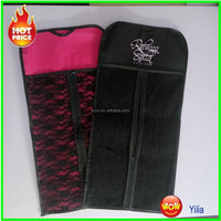 Aliexpress hair bag, New Arrival Brazilian Remy Hair bag