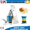 dried food nitrogen vacuum packaging machine