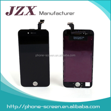 Completely suited For iphone 6 lcd digitizer , for iphone 6/6 plus LCD with digitizer full replacement assembly