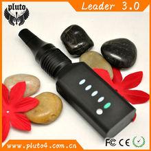 Pluto leader 3.0 wax & dry herb vaporizer pen