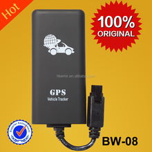 Motorcycle + Electric Bike +Taxi + Rental Vehicles Mini GPS Tracker