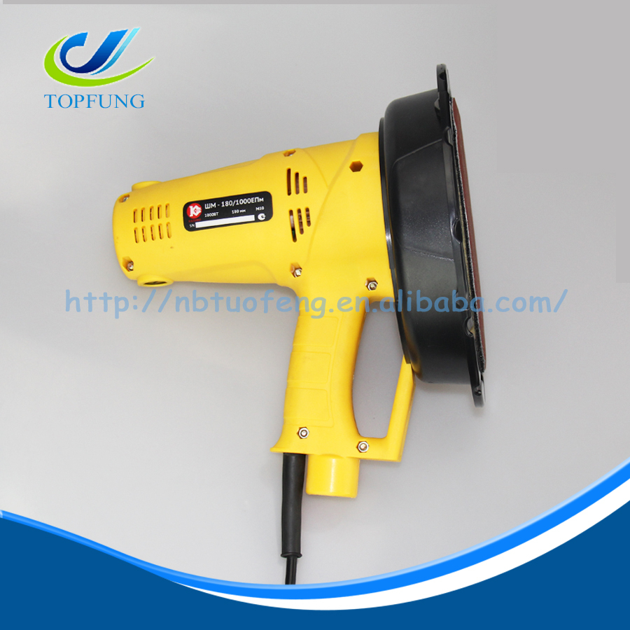 Remove Old Wall Paint By Drywall Sander Buy Remove Old Wall Paint Old Wall Paint Remove Old