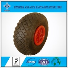 High Quality Small Wheel Tires