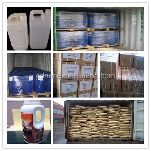Amino Acids 80% Powder Plant