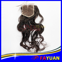 7a peruvian hair weaving top swiss closures with hairline tangle and shed free wholesale hair lace closure
