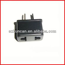 High quality factory price australian power plug adapter travel charger