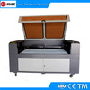 Hot sale fabric sample cutting machine