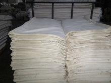 silk fabric/boski/pure silk