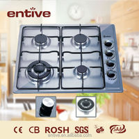 Gas Hob made in china