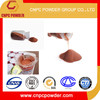 Used in thermal conductivity brass copper powder price ton