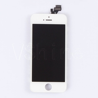 for iphone 5 5s 5c lcd assembly,for iphone lcd digitizer,for iphone lcd display