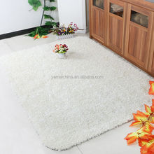 Polyester hand tufted carpet;chinese rugs for sale