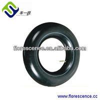 Natural rubber inner tube and butyl rubber Inner tube 750-16