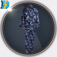 Hot Sale Pure Cotton Military Style Sexy Military Uniform