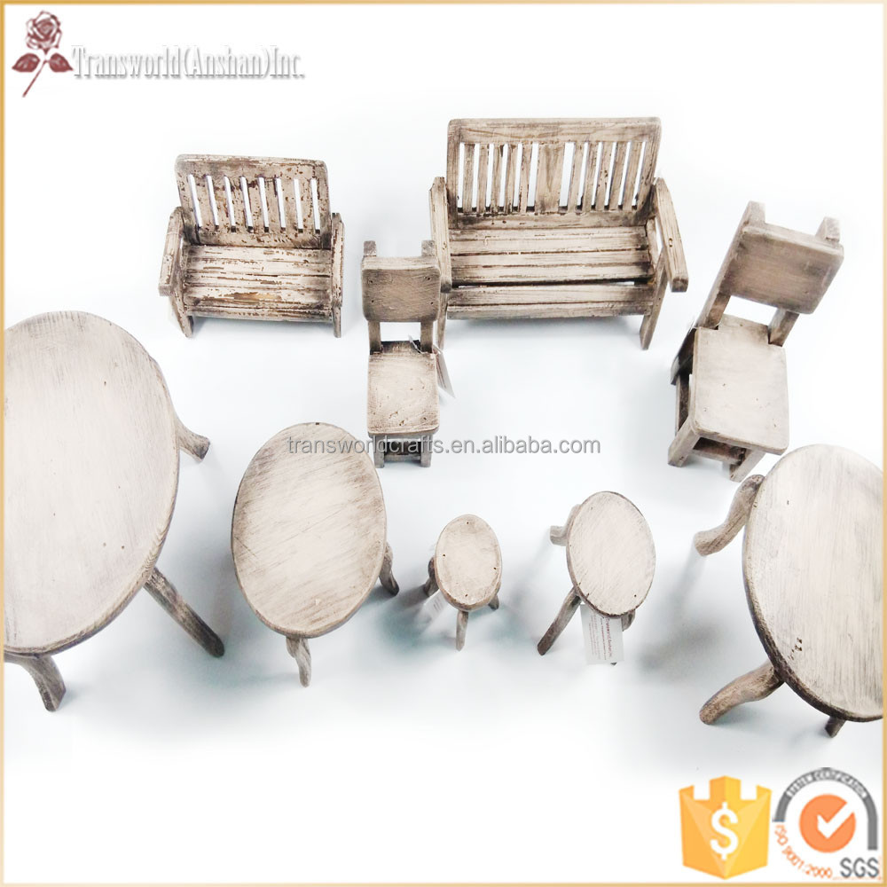 New products 2015 home decore wood craft wood craft for Art minds wood crafts
