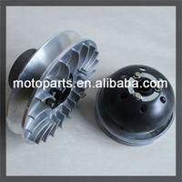 ATV start parts 600cc clutch