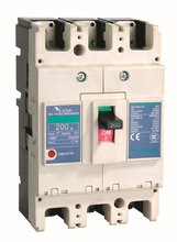 buying request MCCB 3200a air circuit breaker as one of Electrical Parts high voltage power supplies from china wholesale