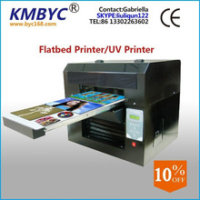 Digital machine , cup , cylinder , phone case KMBYC guangzhou office cell phone printer