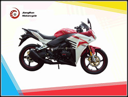 JY250GS-2 CBR / High Quality Racing Motorcycle For Wholesale/+8618523404732