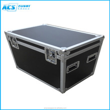 ACS light weight instock trunk utility case with caster