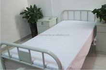 children crib for home care and hospital ward bed