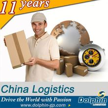 low cost glass product air freight guangzhou to Russia from China