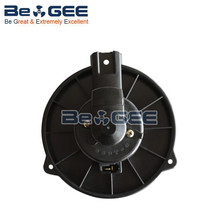 12v blower motor air conditioner for car Supplier For Chevrolet Aveo 04-10