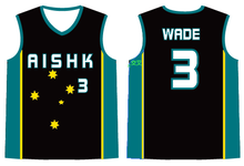 custom basketball jersey with team logo and number no moq