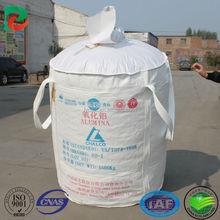 big bag price/pp big bag/super sack