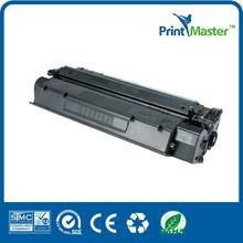 2613A/13A High Quality Toner for Printer HP 1300