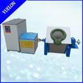 Horno de fusión eléctrico