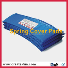 CreateFun trampoline replacement 6ft spring cover