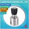 /p-detail/Alta-pureza-de-helio-gas-para-Semiconductor-auto-cilindro-de-gas-reguladores-300006305629.html