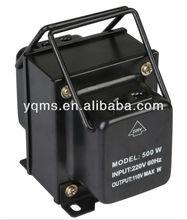 TC -500W Electrical power transformer