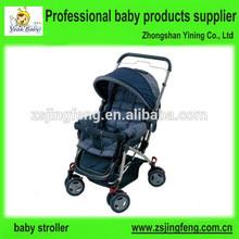 lüks çin yapılan için emniyet kemeri bebek arabası