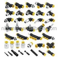 pneumatic foot pedal valve fv series pneumatic foot pedal with lock pneumatic foot switches air valve